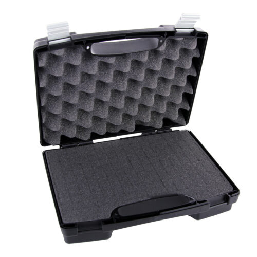 Pistol Case-0