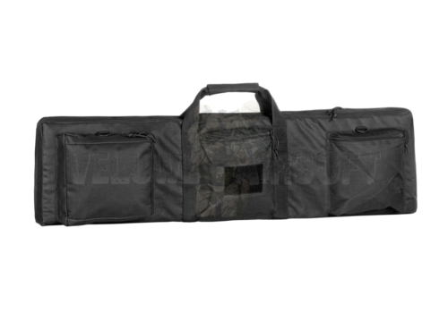 Padded rifle bag 80cm-0