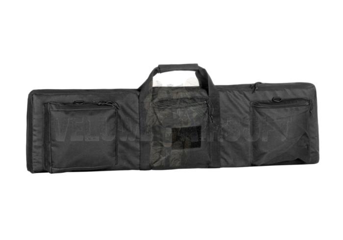 Padded rifle bag 80cm-0