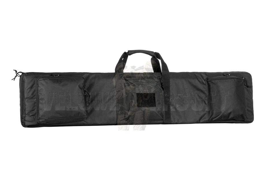 Padded rifle bag 130cm-0