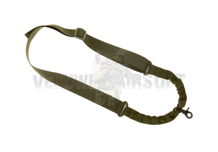 One Point - Flex Sling Olive-0