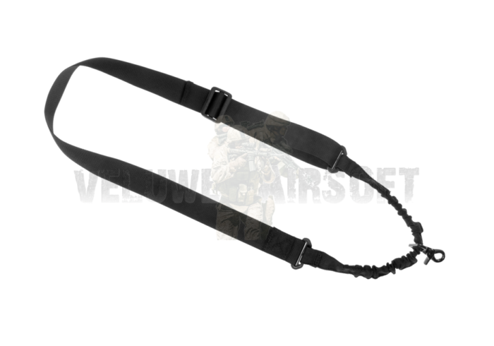 One Point - Flex Sling Black-0
