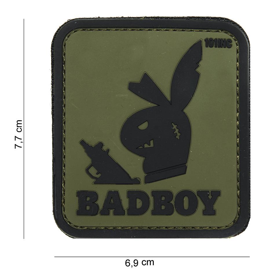 Badboy-0