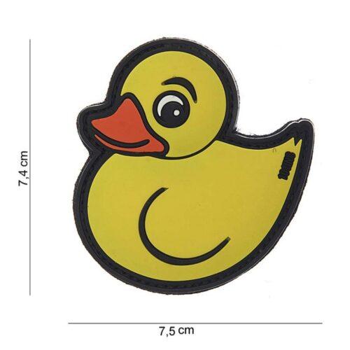 Rubber duck-0