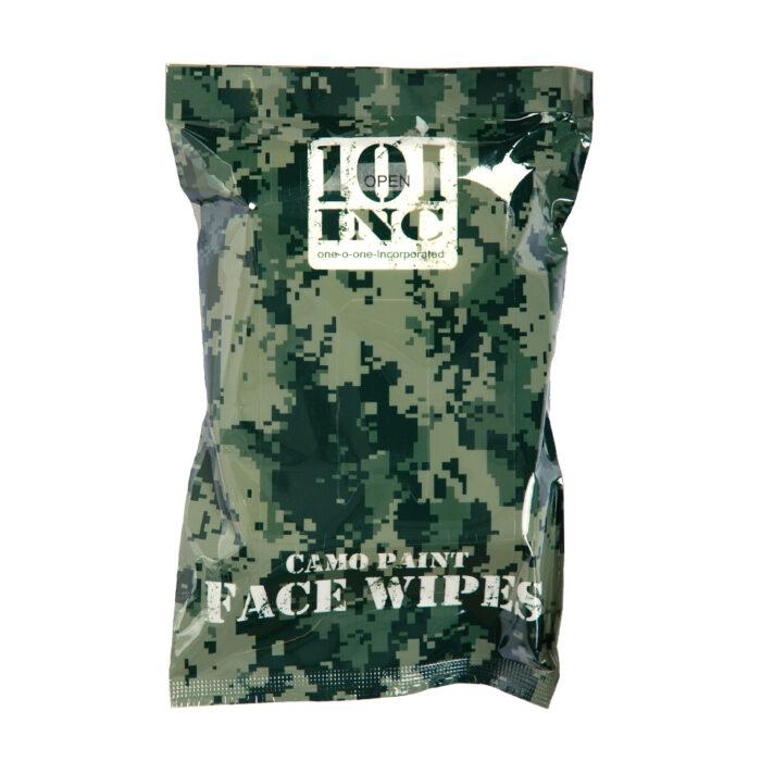 Facepaint - Wipes-0