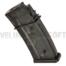 G36 Magazijn Midcap Pirate Arms (130rds)-0