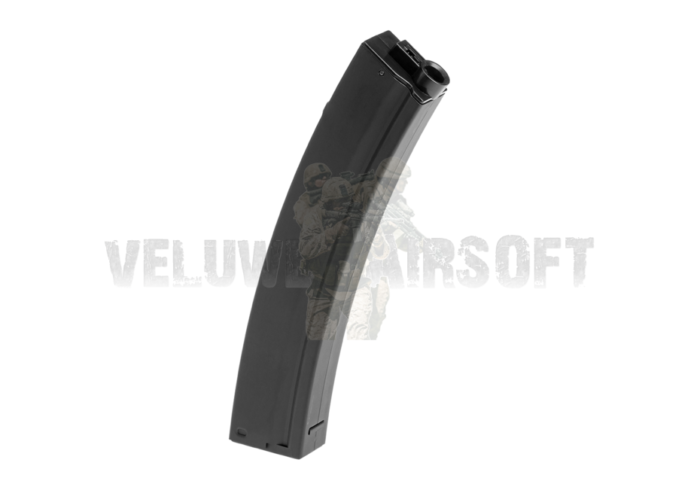 Magazine MP5 Midcap 120rds (Pirate Arms)-0