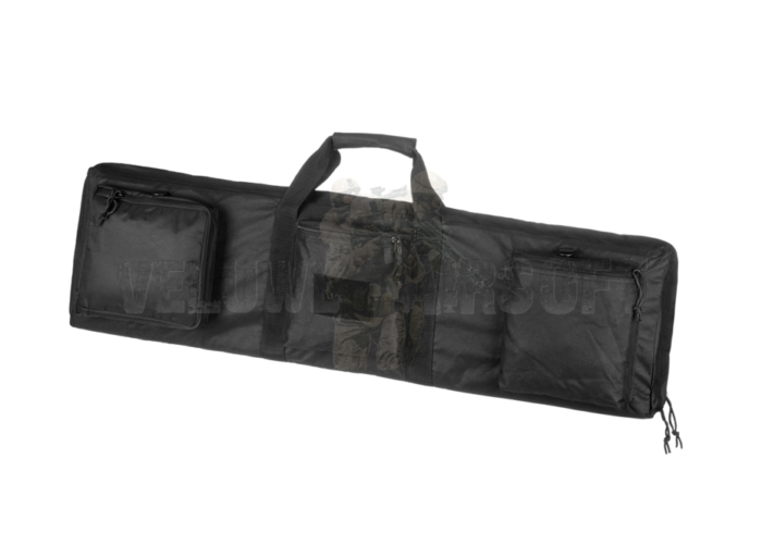 Padded rifle bag 110cm-0