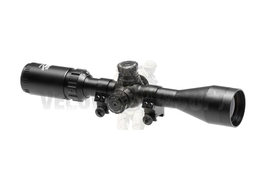 3-9x44IRTX Tactical Version-0