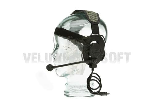 Evo III Headset -0