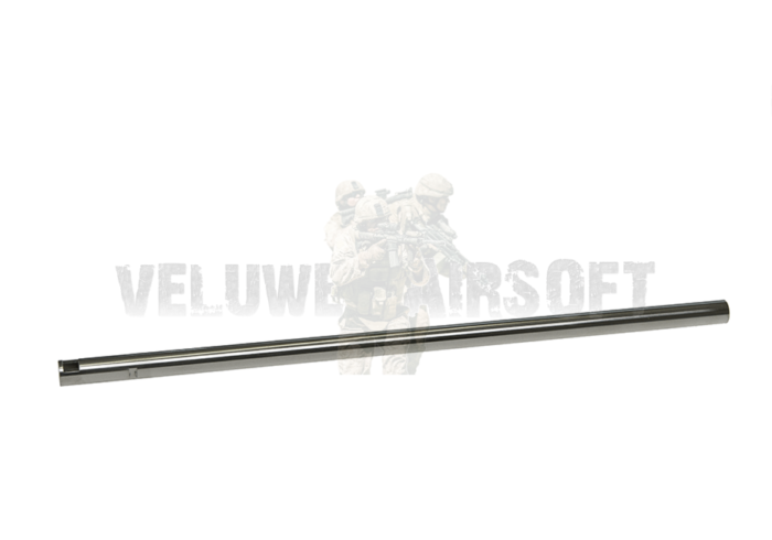 Prometheus - 6.03mm EG Barrel 229mm-0