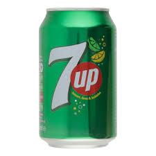 Sprite 7UP-0