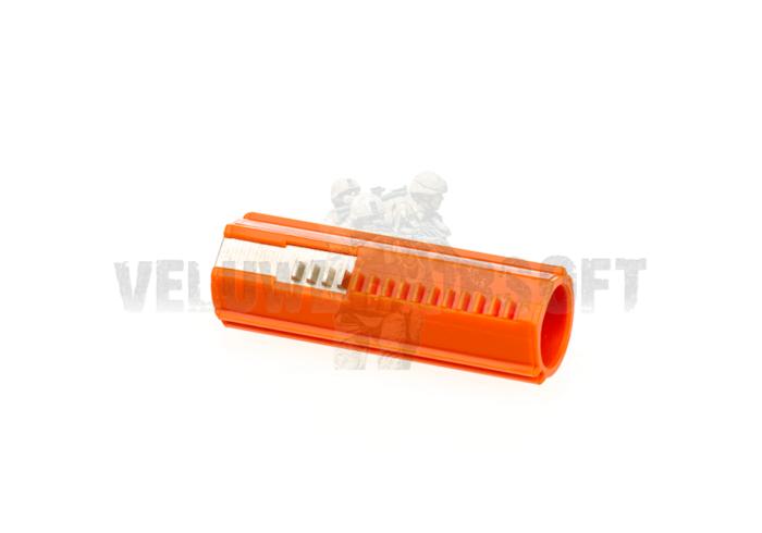 Max Torque Multi Steel Teeth Piston Element-0