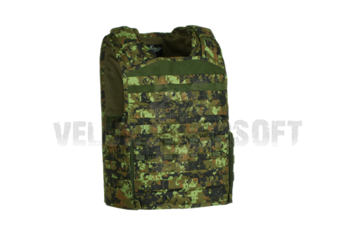 Plate Carrier Combo - CAD-0