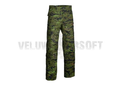Revenger TDU Pants - CAD-0
