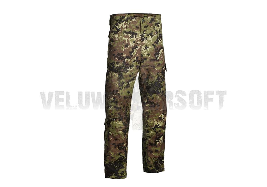 Revenger TDU Pants - Vegetato-0