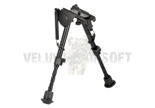 Tactical Bipod-0