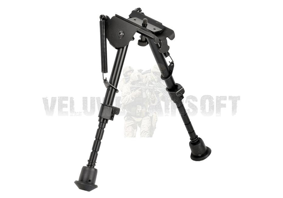 Tactical Bipod-0