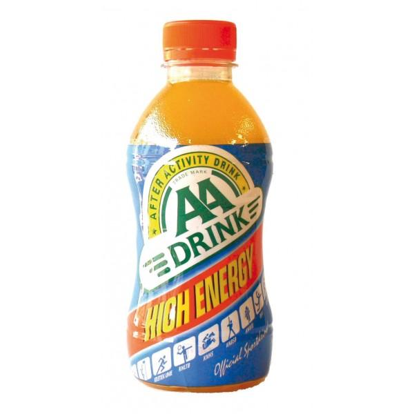 AA Drink-0