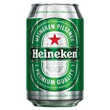 Bier-0
