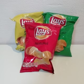 Diverse Chips-0