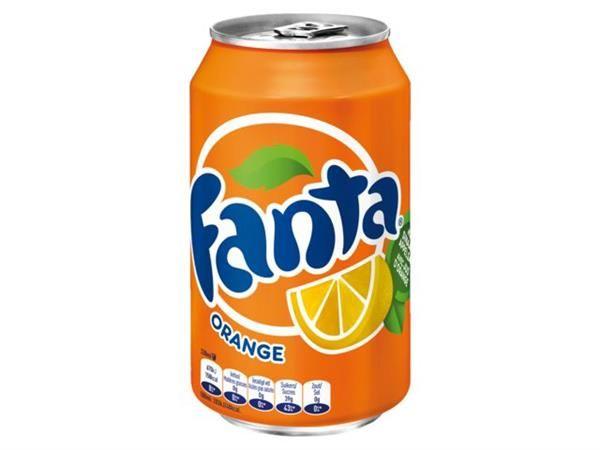 Fanta-0