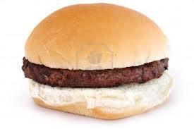 Broodje Hamburger-0