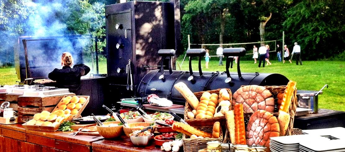 Luxe BBQ-0