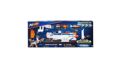 Nerf Modulus Regulator-0