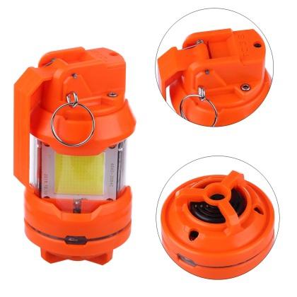 T - 238 Flash Grenade incl. batterij!-0