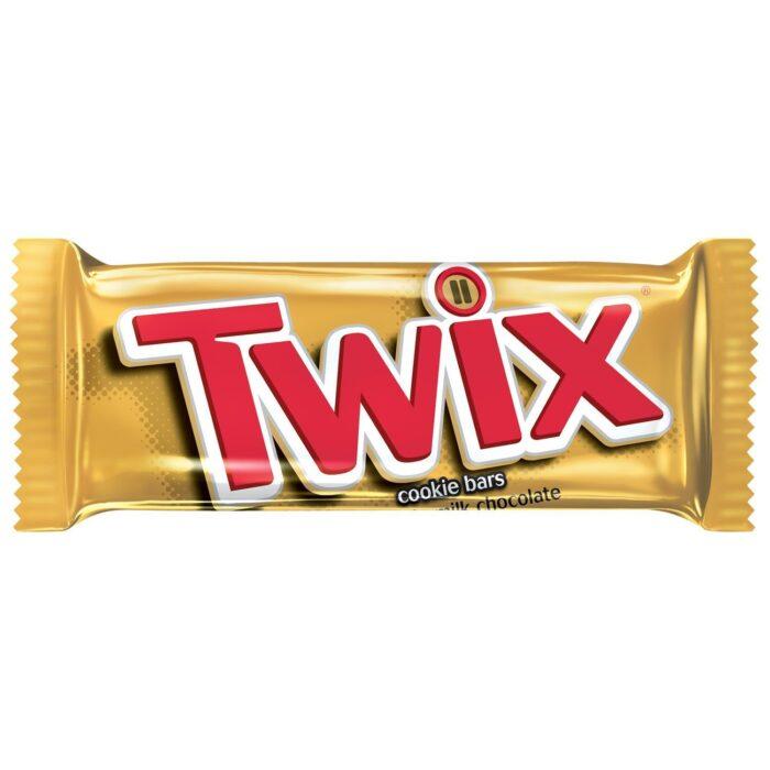 Twix-0
