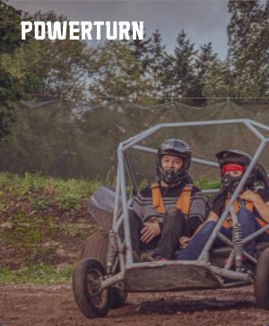 Powerturnen-0